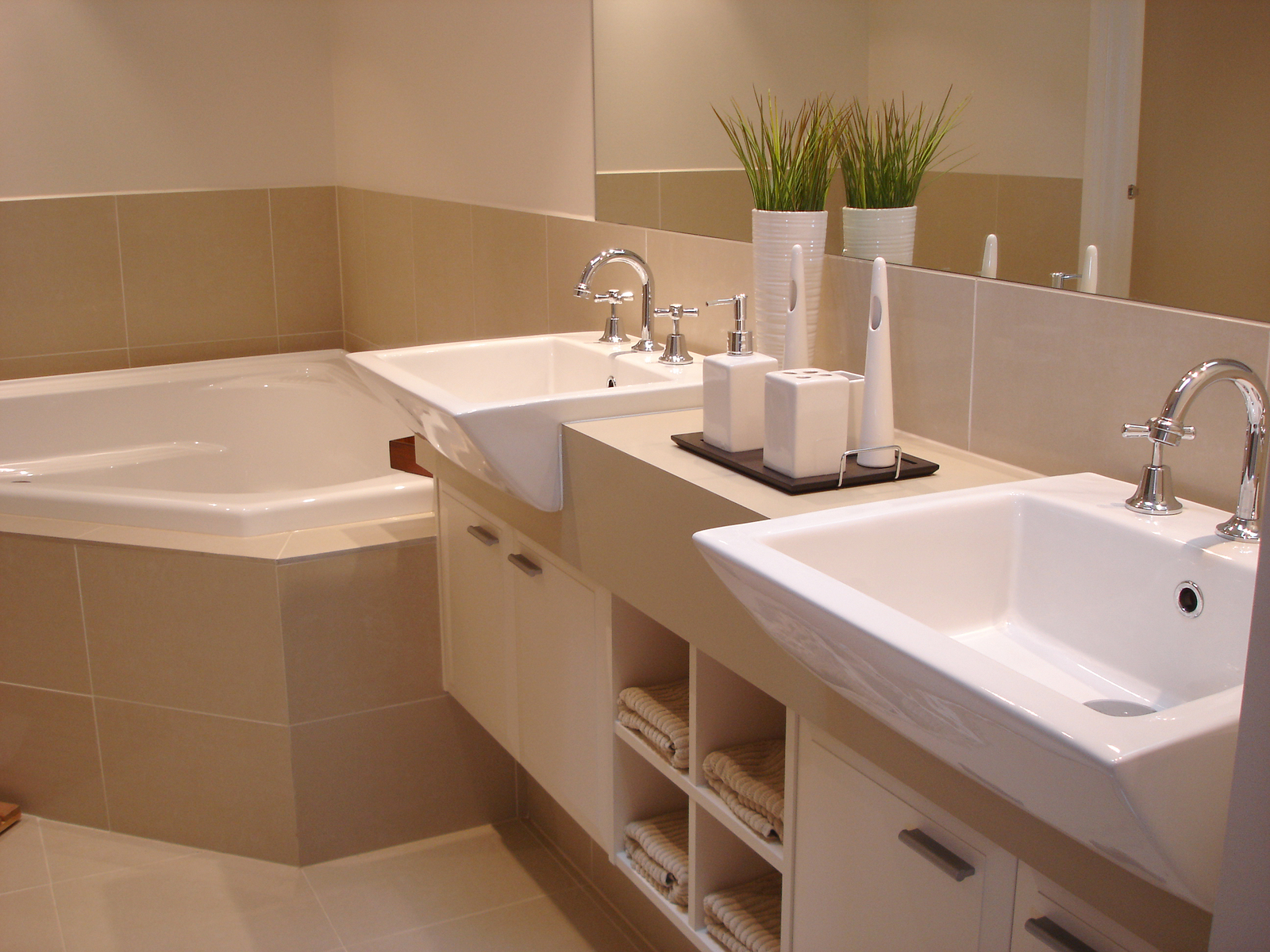 Bathroom Remodeling Contractor Austin TX Ultimate Bros LLC - How much does a full bathroom renovation cost