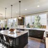 Kitchen Remodeling In Austin, TX