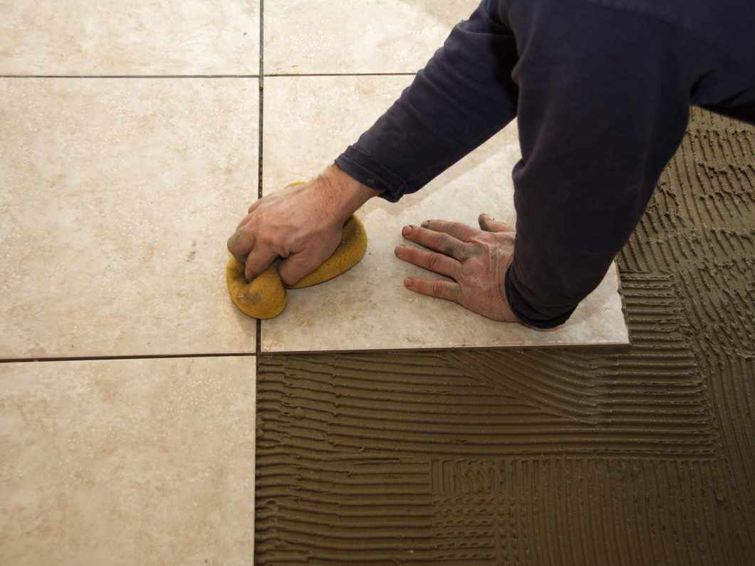 Flooring Installation & Repair in Austin, TX